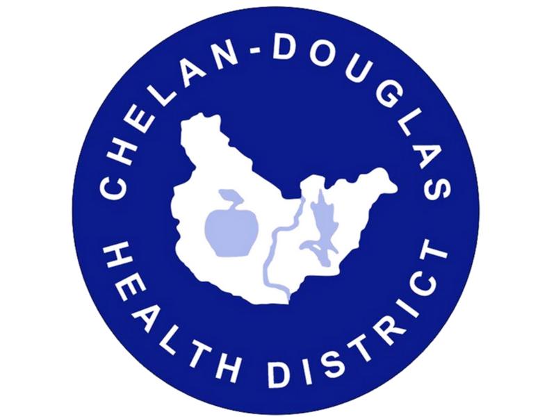 WIC Chelan Douglas HD