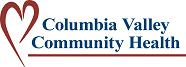 Columbia Valley Community Health WIC
